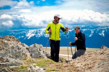Divertimento & Natura in Andorra con i biglietti per Naturlandia