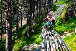 Mola Park Atiram -