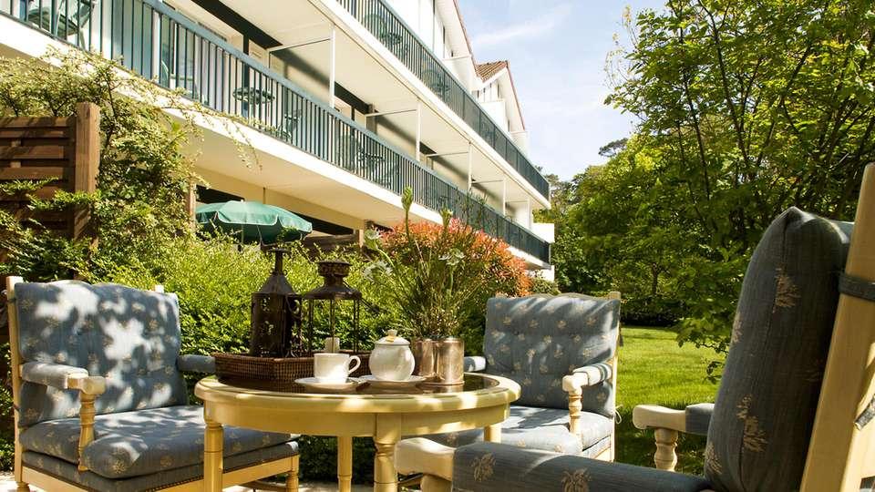 Najeti Hôtel du Parc - edit_terras.jpg