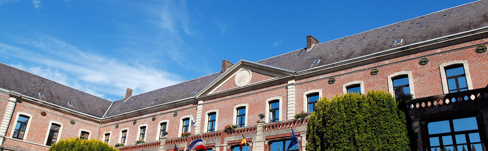 Best Western Hôtel Hermitage - EDIT_front.jpg