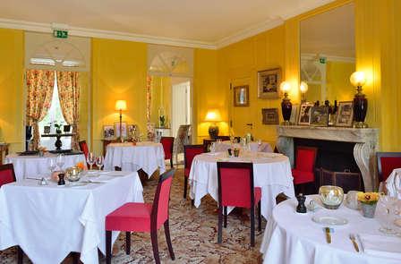 Week-end avec dîner et découverte de l'île de Groix près de Lorient, croisière comprise.