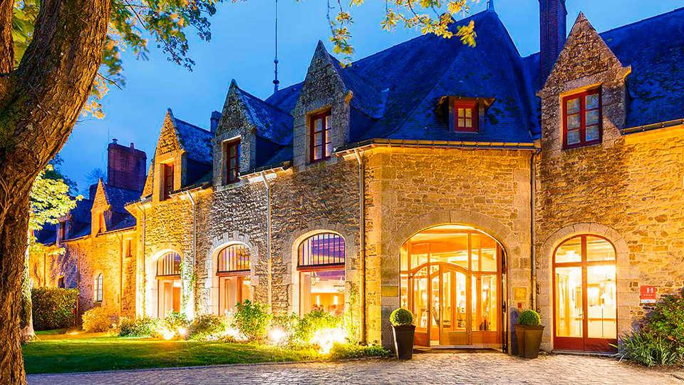 Hôtel & Spa de la Bretesche - EDIT_front2.jpg