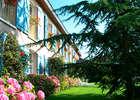 Qualys Hotel La Bertelière