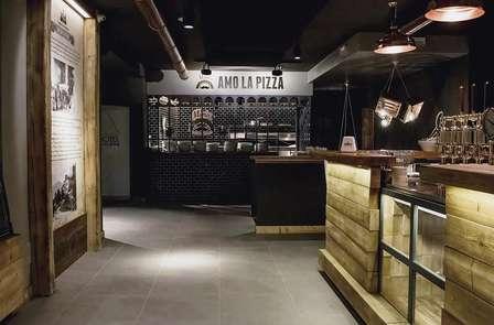 Festa musica e pizza a Levico Terme, in Trentino Alto Adige (da 2 notti)