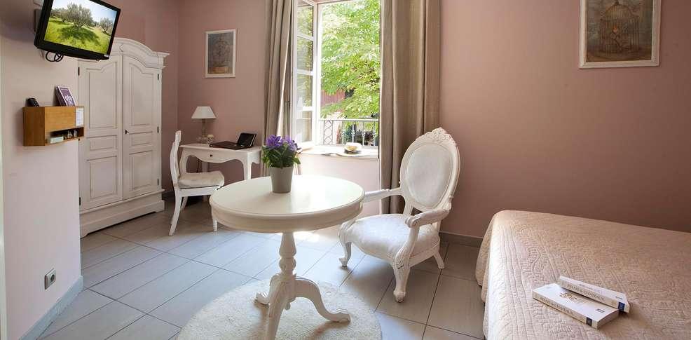 massage nuru bordeaux Auvergne-Rhône-Alpes