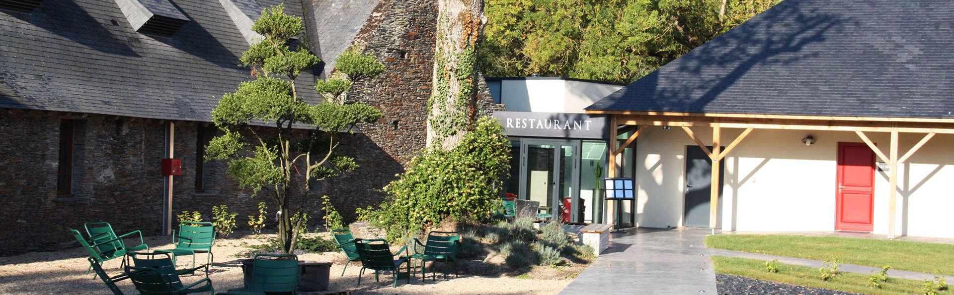 Hôtel Loire et Sens - Edit_Front5.jpg