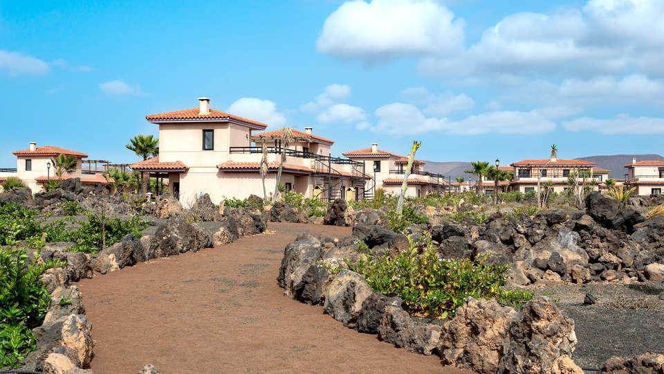 Pierre et Vacances Village Club Fuerteventura Origo Mare - Edit_front.jpg