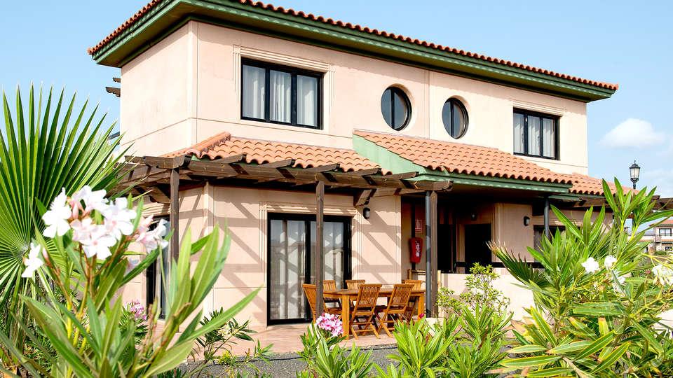 Pierre et Vacances Village Club Fuerteventura Origo Mare - Edit_Front2.jpg