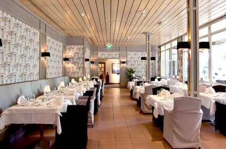 Ontspanning, culinair genieten en een aperitief in Lochem