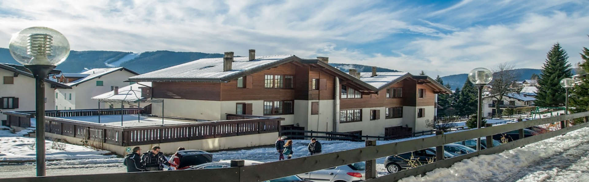 Hotel Villaggio Nevada - Edit_Front.jpg