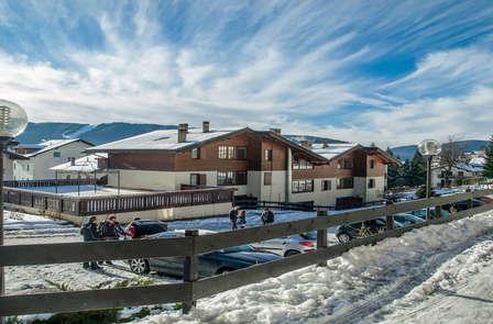 Profumo e sapori di montagna tra le Alpi in Trentino Alto Adige