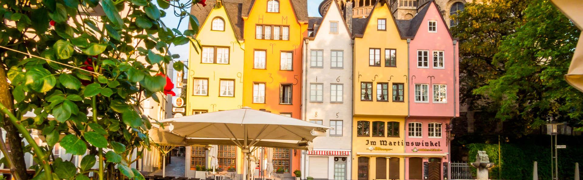 H+ Hotel Köln Brühl - edit_cologne1.jpg