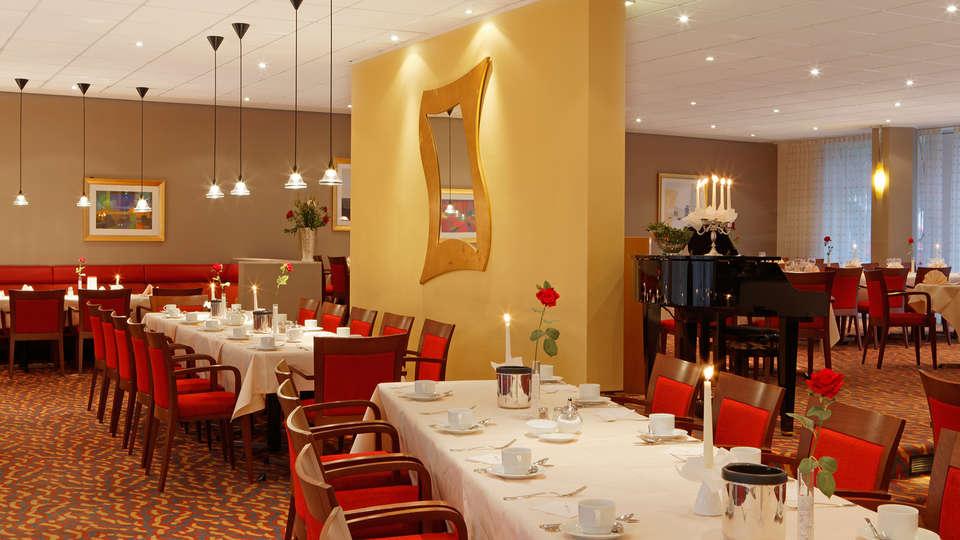 Ramada Hotel Brühl Köln - edit_fruehstuecksraum_01_ramada_hotel_bruehl-3.jpg