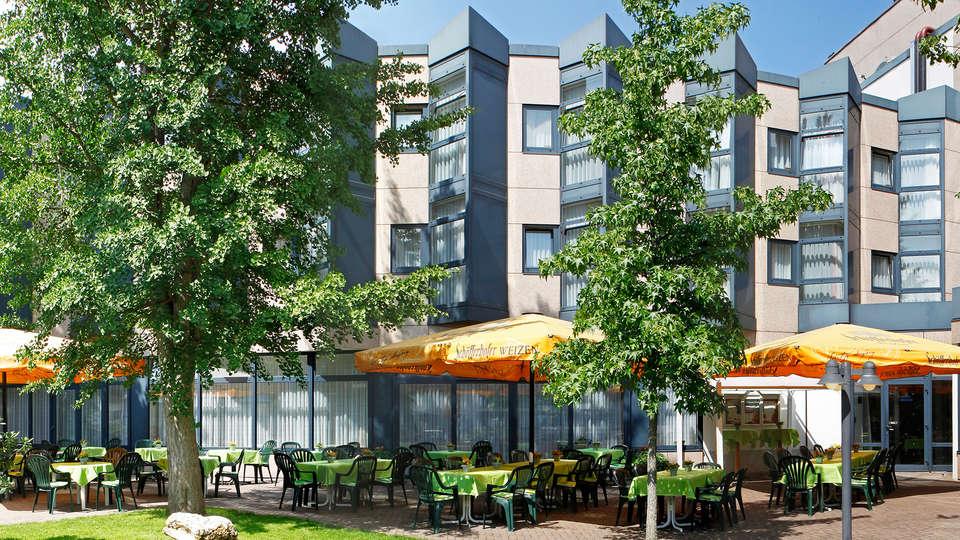 Ramada Hotel Brühl Köln - edit_terrasse_02_ramada_hotel__Kopie.jpg