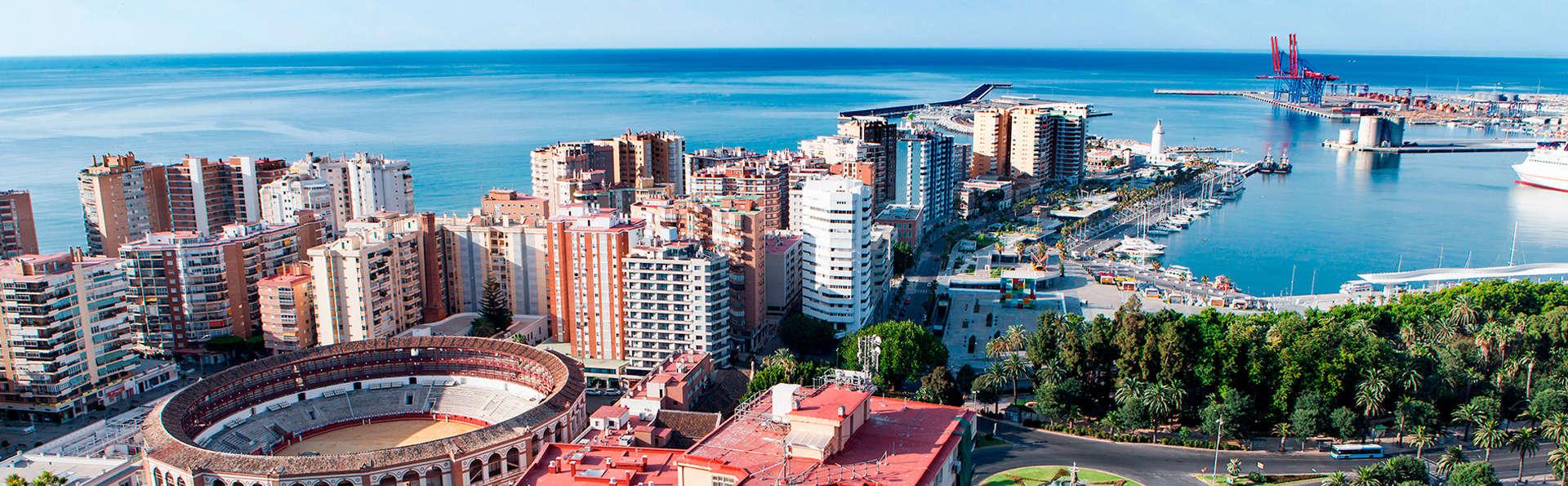 URH - Hilton Garden Inn Málaga - edit_malaga.jpg