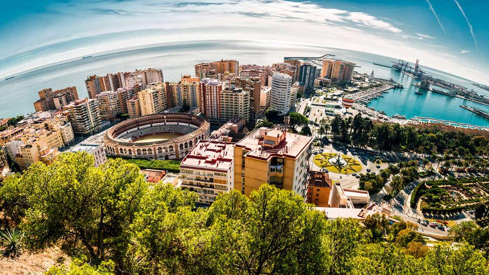 URH - Hilton Garden Inn Málaga - edit_malaga1.jpg