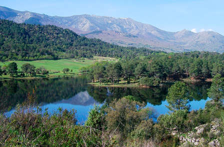 Especial Naturaleza: Descubre la Sierra de Gredos con actividades a elegir