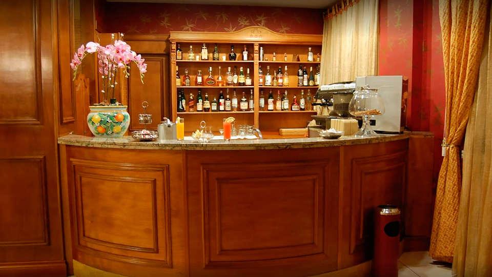 Hotel Ristorante Donato - EDIT_bar.jpg