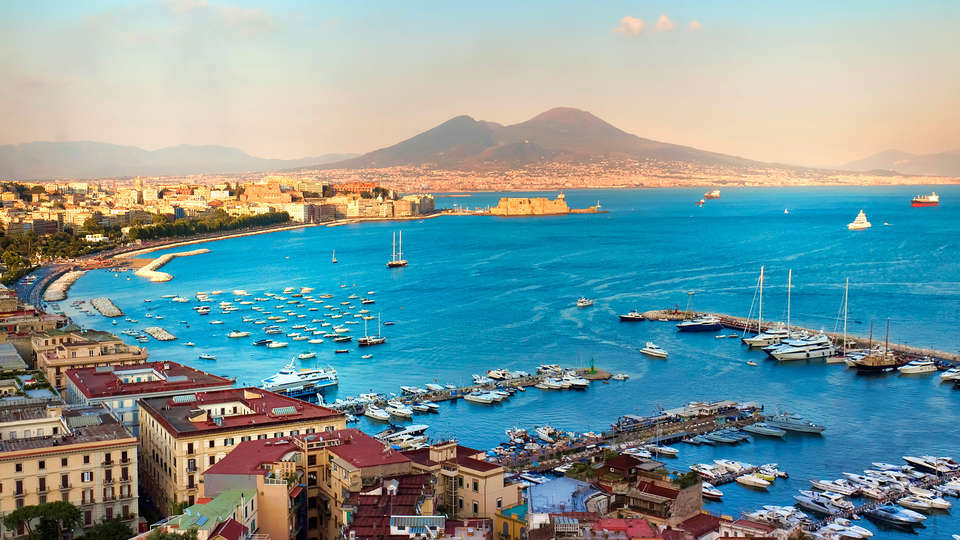 undefined - EDIT_napoli1.jpg