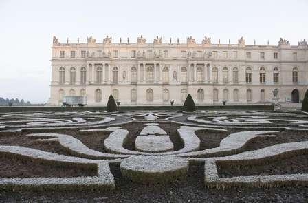 Week-end avec entrée au Château de Versailles Pass 1 Jour (-50% de remise à partir de la 2ème nuit)