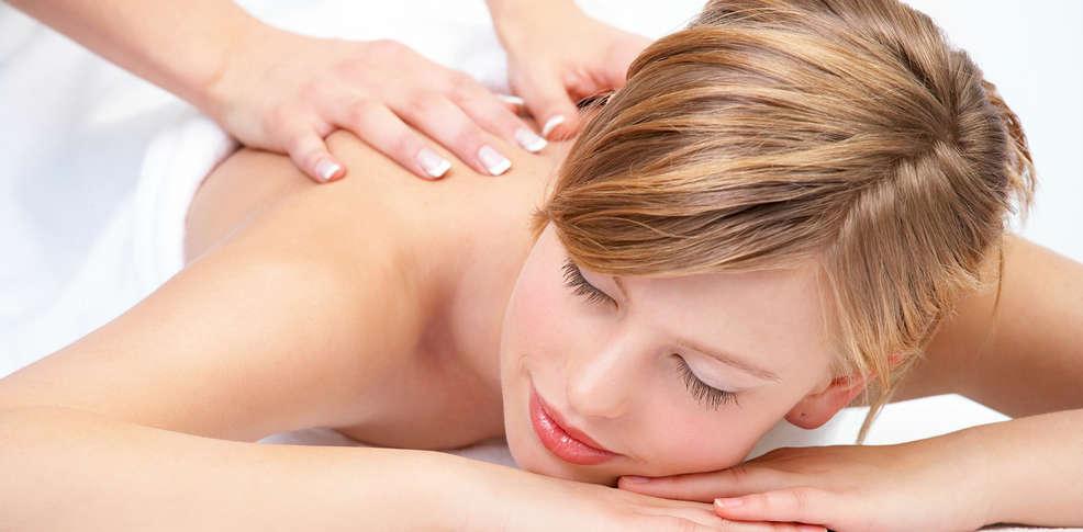 massage erotique nice ouest Bourgogne-Franche-Comté