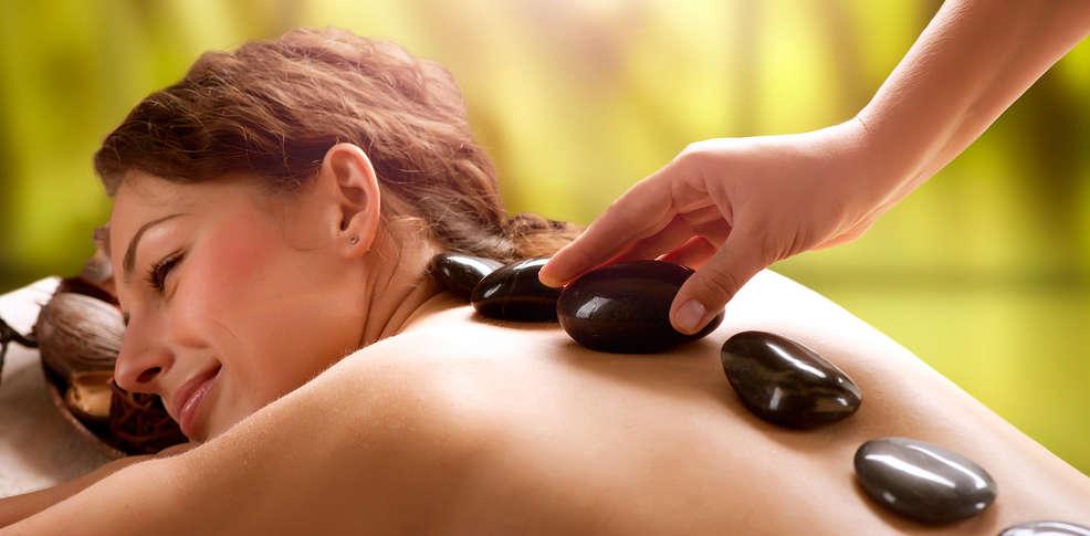 massage sexuel a lyon Saint-André