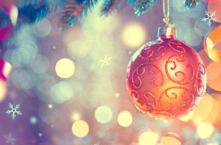 Offre spéciale Vacances de Noël: Séjour au coeur de Paris (à partir de 2 nuits)