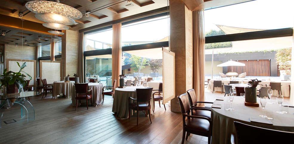 Devero hotel h tel de charme cavenago di brianza - Fermob luxembourg saldi ...