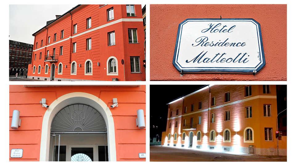 Hotel Residence Matteotti - Edit_Front.jpg