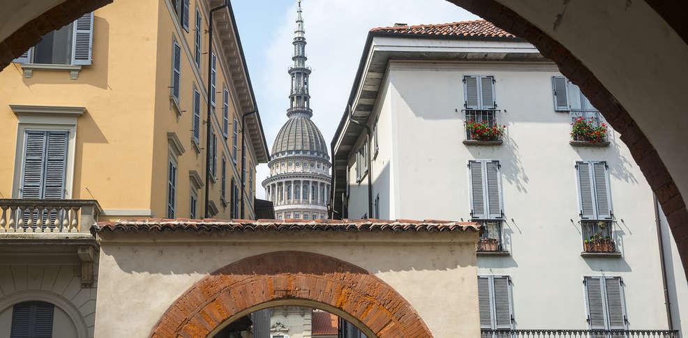 Hotel Residence Matteotti -