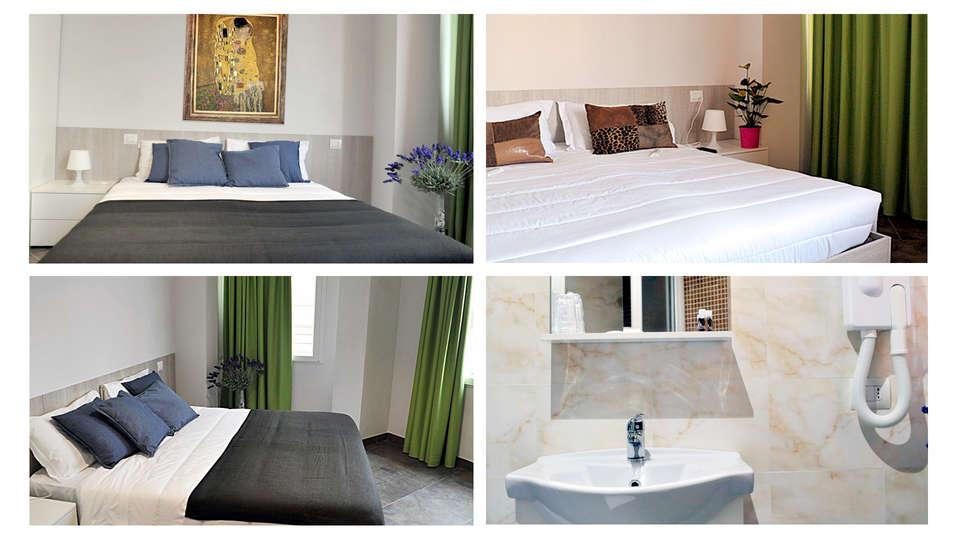Hotel Residence Matteotti - Edit_room.jpg