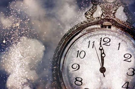 Especial Fin de Año: Pensión completa, Cena de Gala, Música y Cotillón (desde 2 noches)