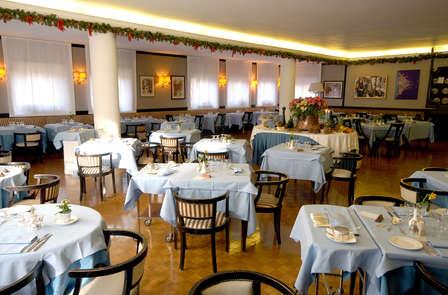 Soggiorno in mezza pensione in Piemonte a Bardonecchia in un bellissimo hotel tra le montagne