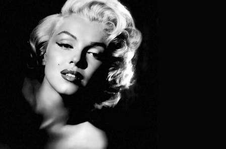 Découvrez Marilyn avec ce séjour culturel à Aix-en-Provence