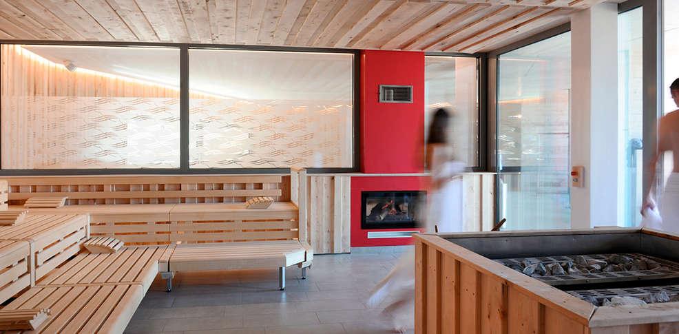 h tel mondorf domaine thermal h tel de charme mondorf les bains. Black Bedroom Furniture Sets. Home Design Ideas