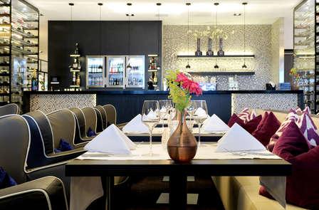 Culinair en romantisch genieten in Hoorn