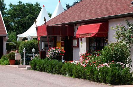 Week-end sensation et découverte du Parc du Petit Prince