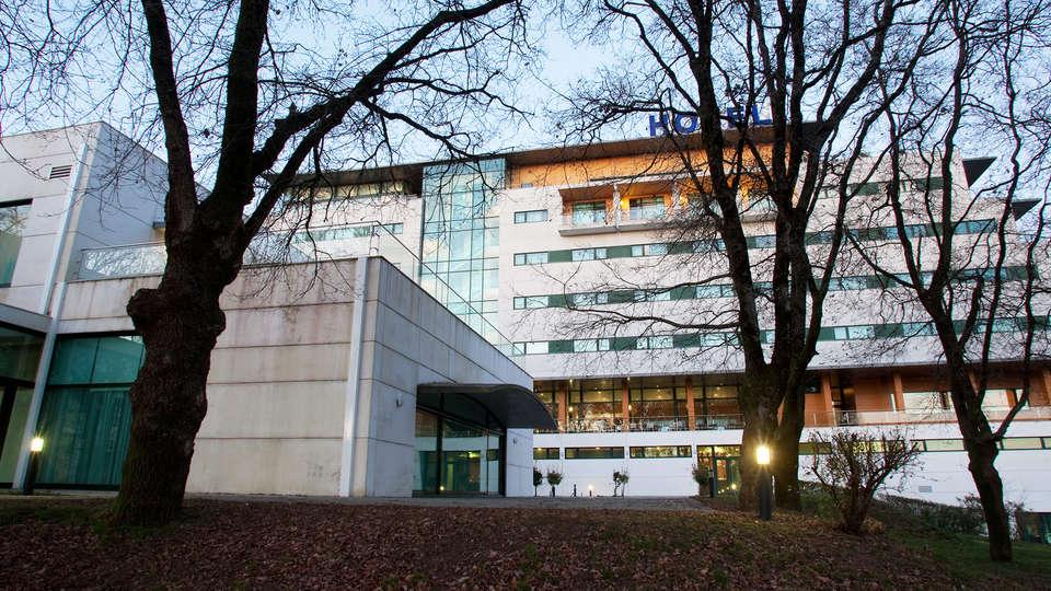 Hotel SPA Vía Argentum - EDIT_front1.jpg