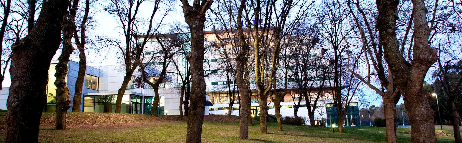 Hotel SPA Vía Argentum - EDIT_front.jpg