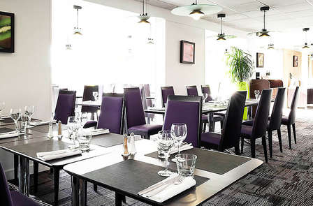 Dégustez une cuisine savoureuse à Valenciennes
