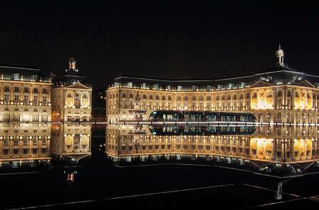 Offre spécial Vacances de Noël : Week-end 2 nuits près de Bordeaux