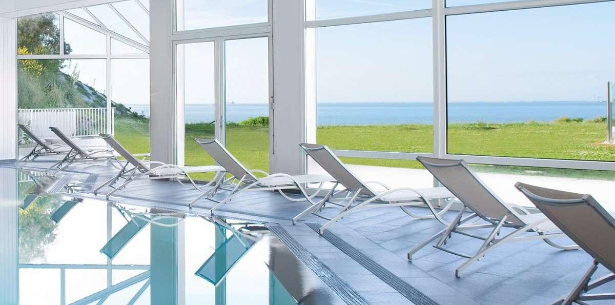 week end bien tre la mer royan avec acc s la thalasso pour 2 adultes partir de 149. Black Bedroom Furniture Sets. Home Design Ideas
