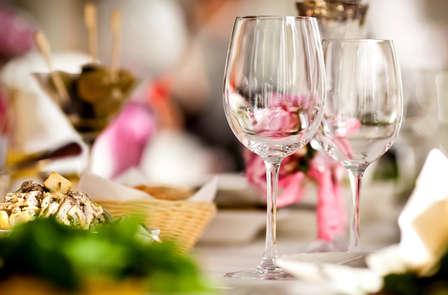 Offre spéciale : séjour gourmand avec dîner au cœur de la Ville Rose