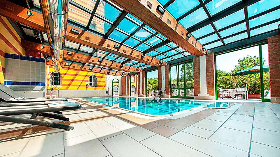 Hotel Villa Malaspina - EDIT_relax.jpg
