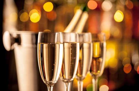 Offre spéciale vacances de Noël : Séjour détente pétillant à Salies de Béarn