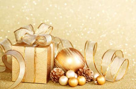 Offre spéciale : Vivez la féerie de Noel en bord de mer
