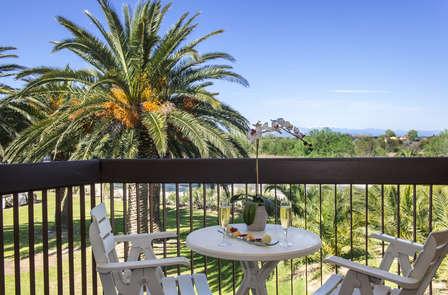 Week-en détente dans un hôtel de charme à Saint Cyprien