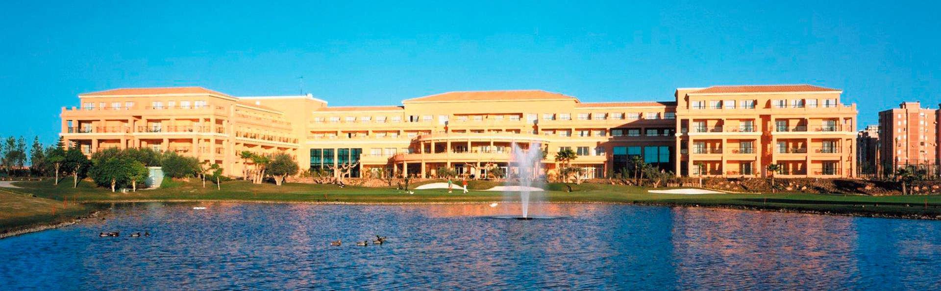 Hotel Alicante Golf - EDIT_front.jpg