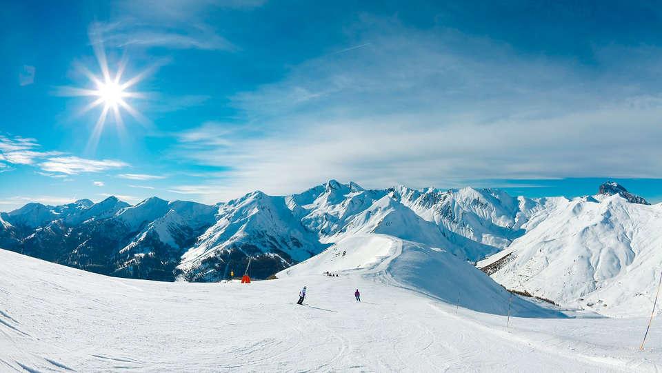 undefined - edit_ski_winter.jpg