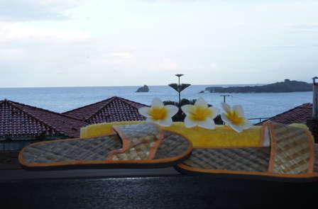 Escapada romántica con spa en Isla